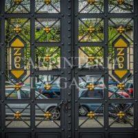 Las seis ventajas de instalar una puerta metálica