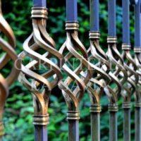 La carpintería metálica y su relevancia en la construcción