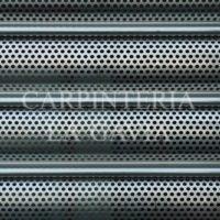 Diferencias entre carpinteria metálica y carpintería de aluminio